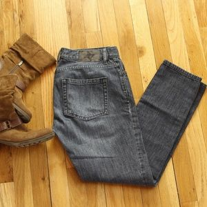 BCBG generation jeans